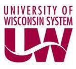 UW Systems