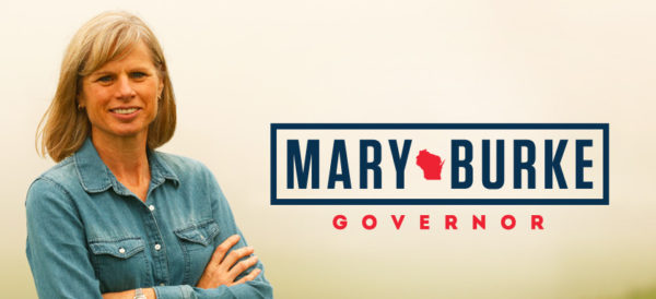 maryburke_fb_thumb