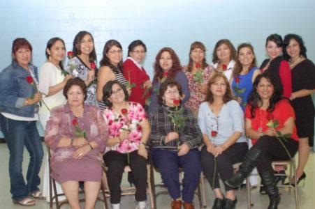 Residentes bolivianos celebran el Día de la Madre boliviana en Madison