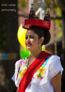Fiesta Hispana 2015_5