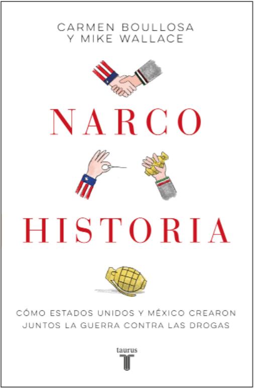 Narco Historia