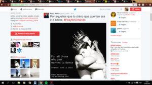 Ricky-Martin-Twitter