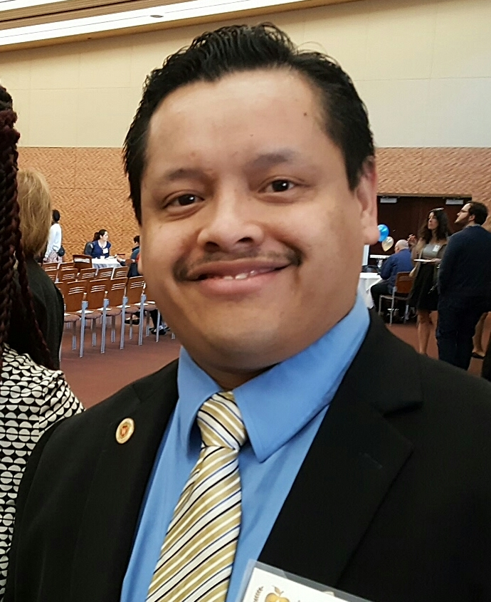 Dr. Gerardo Mancilla