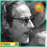 Adrián Boutureira, director de campos y coordinador político para la comunidad latina del Partido Verde