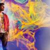 EL ARTE COMO LENGUAJE UNIVERSAL  QUE IMPACTA EL ÁNIMO: Espiritualidad, energía y transformación