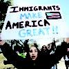 Los indocumentados de Denver ya  no serán presa fácil de Inmigración