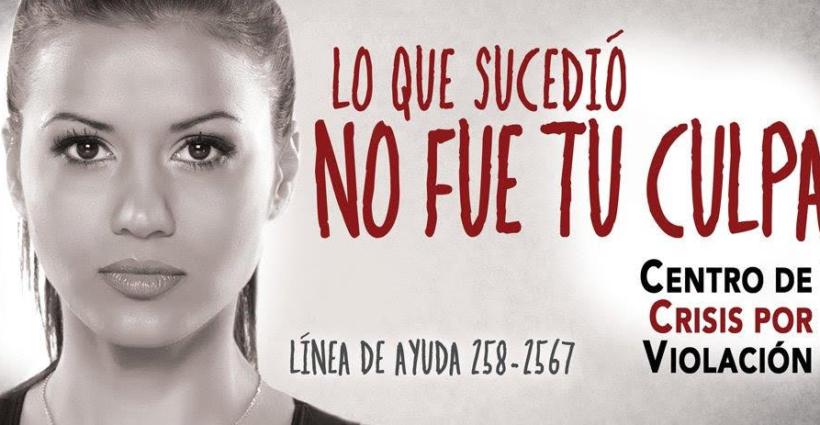 De Lima Perú a Madison Argandoña es Psicóloga y  trabaja como consejera Bilingüe en el Centro para  Crisis por  Violación del Condado de Dane.