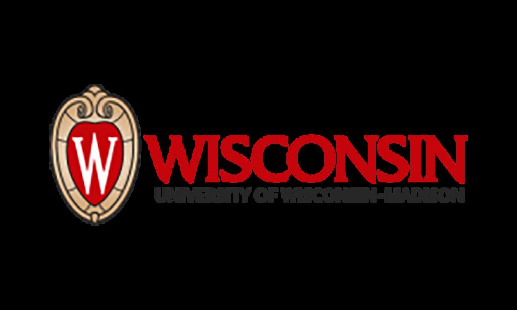 Se busca Vicerrector Adjunto para UW-Madison