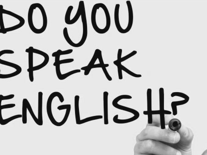 Academia Latina anuncia los cursos bilingües de verano