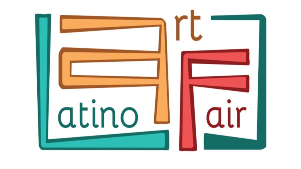 Con estilo y sabor Latino