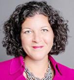 Rebecca Valcq, Comision de Servicios Publicos de Wisconsin