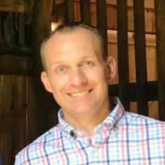 Tom Broadwater de Americans4Work