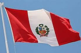andera nacional de Mexico