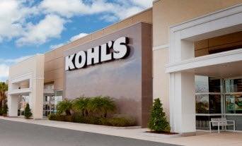 Kohl's de West Madison
