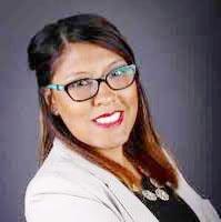 Nicole Sandoval