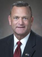 Rep. John Macco