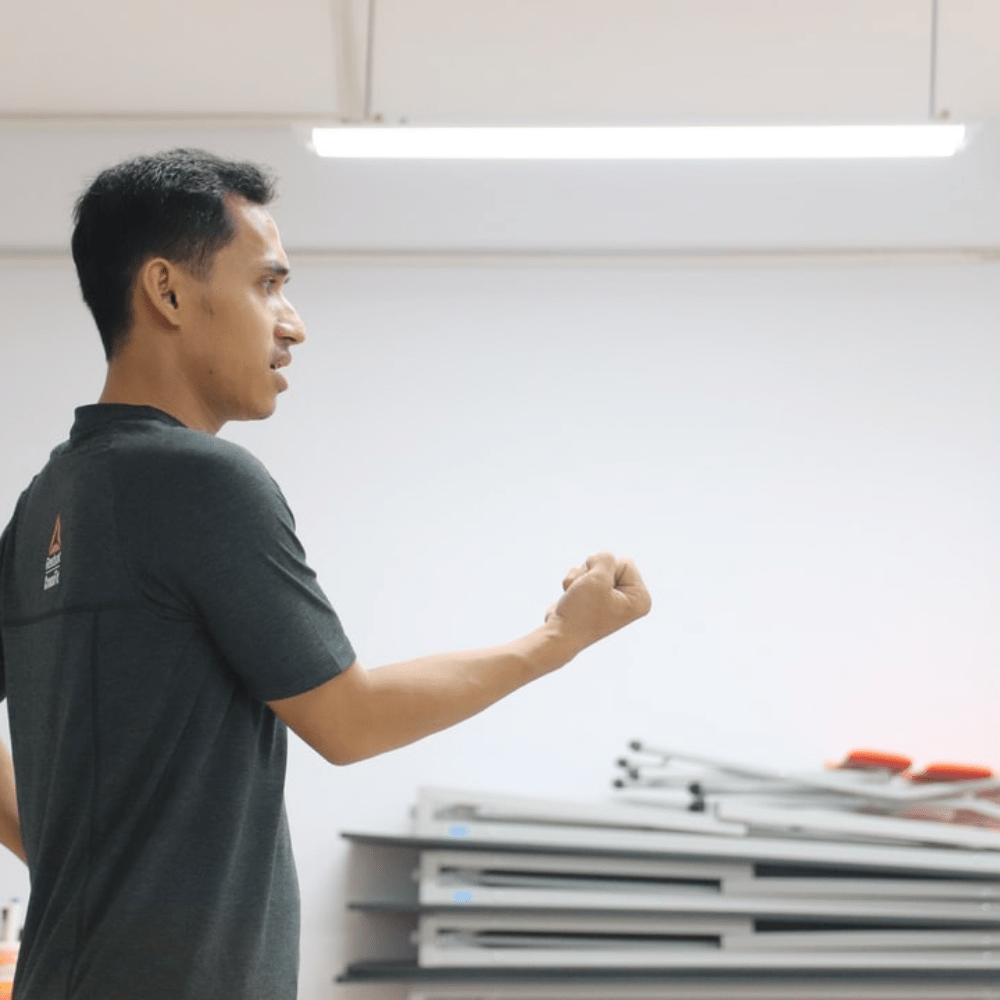 Empleo: maestro suplente a largo plazo $215 por día