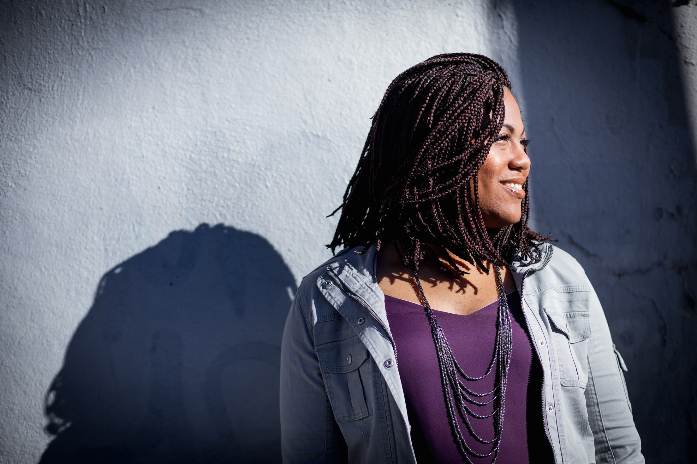 Foro de diversidad virtual UW-Madison 2020 para mostrar a los autores sobre el racismo y la dignidad