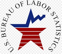 La tasa de desempleo mejoró en los setenta y dos condados de Wisconsin