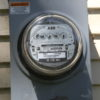 Medidor-de-Madison-Gas-y-Electric-Company-