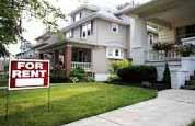 Wisconsin registra ventas récord de viviendas en invierno
