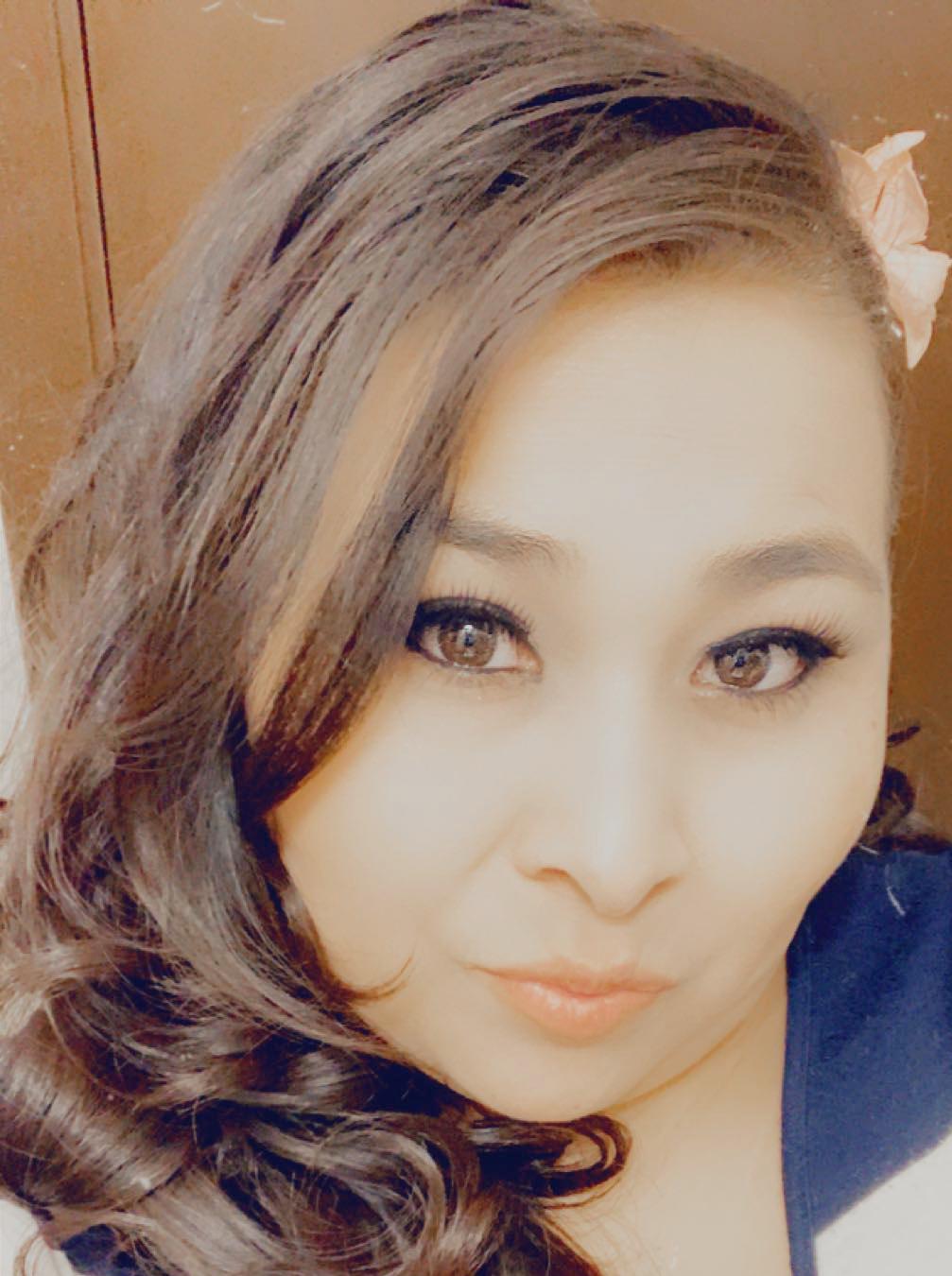 Alejandra  Muñoz: De estudiante de inglés a Gerente de Servicios Estudiantiles