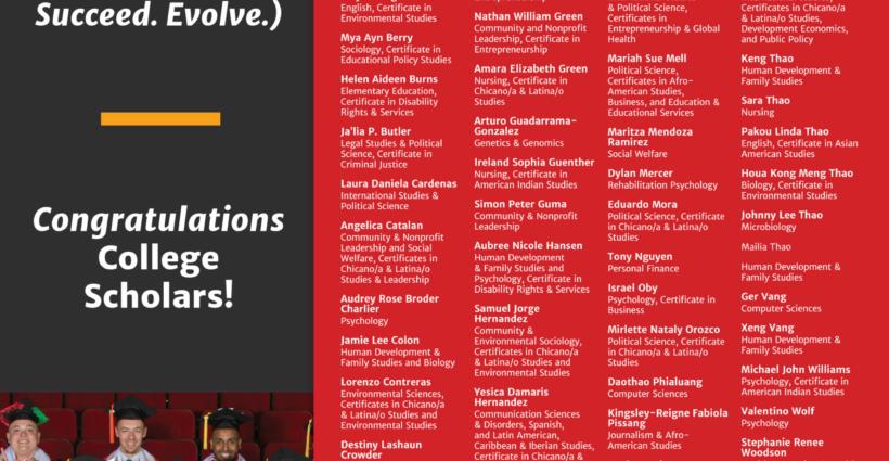 El programa PEOPLE celebra la Graduación del grupo R.I.S.E. Reflexiona,  Inspírate, Triunfa y Evoluciona! Felicitaciones !