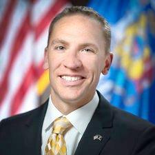 Declaración del senador Larson sobre el veto presupuestario parcial del gobernador Evers